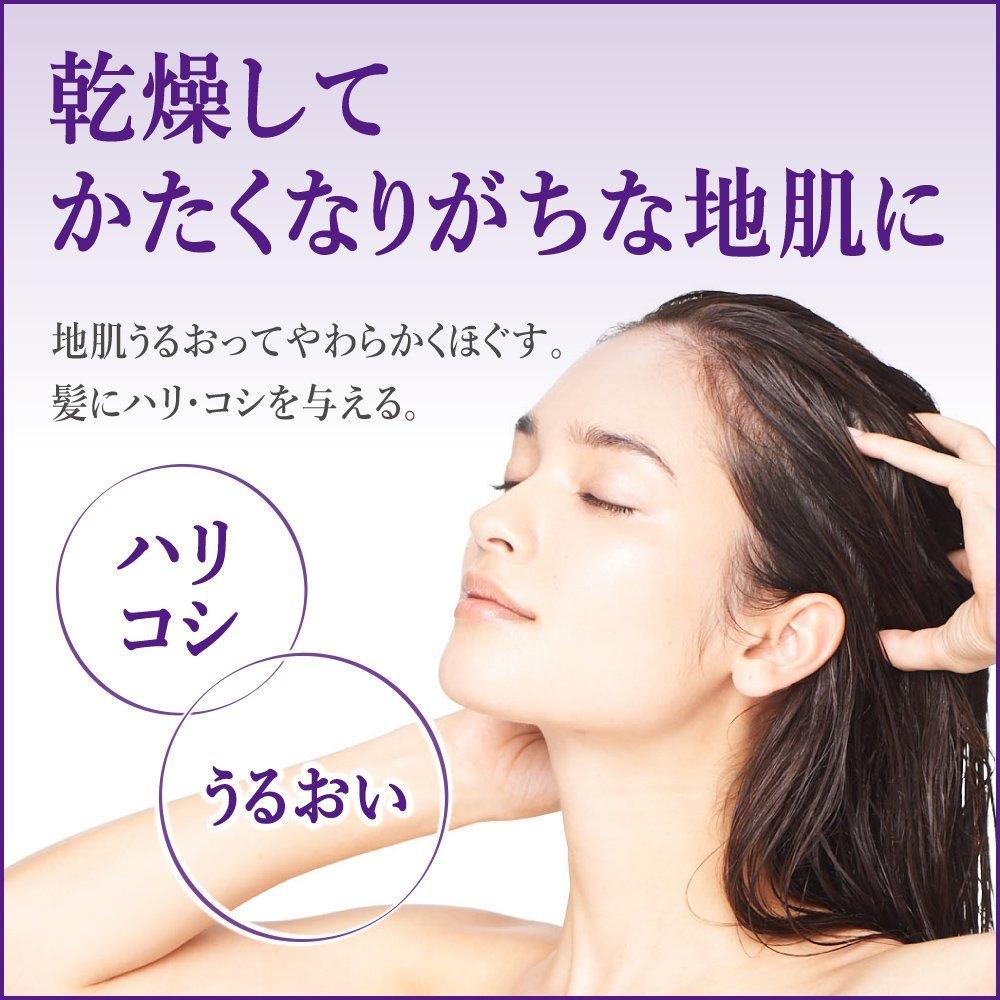 セグレタ 洗えるマッサージ美容クリーム02